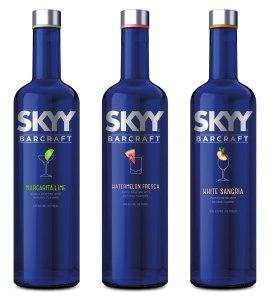 bottles_v2
