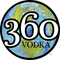 360globe.png