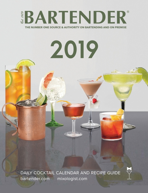 2019 Cal cover.jpg