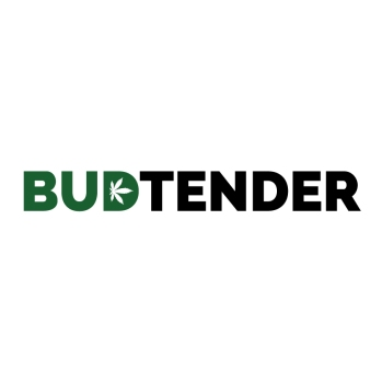 budtender-logo-official